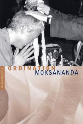 Ordination (Paperback)