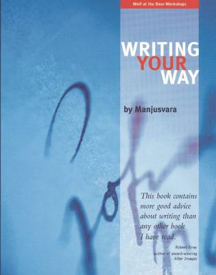 Writing Your Way (Paperback)