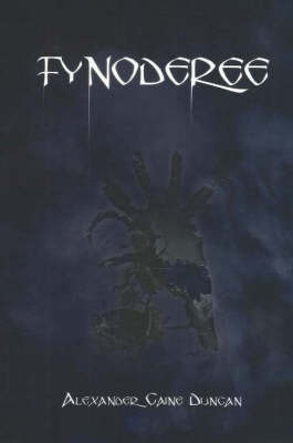 Fynoderee (Paperback)