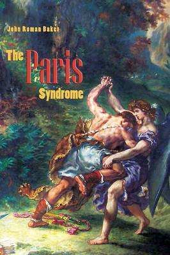 The Paris Syndrome (Paperback)