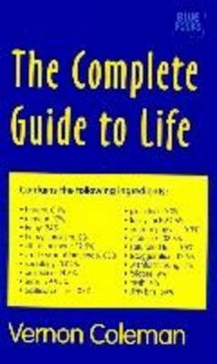 Complete Guide to Life (Paperback)