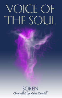 Voice of the Soul (Paperback)