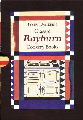 The Classic Rayburn (Paperback)