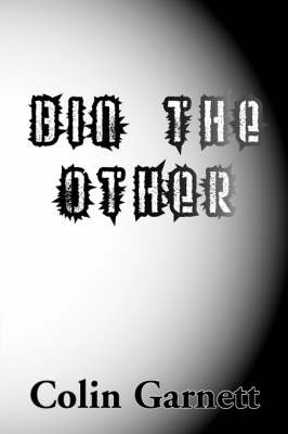 Bin the Other (Paperback)