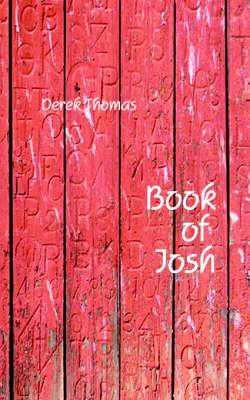 Book of Josh (Paperback)