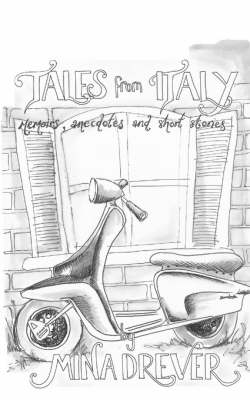 Tales from Italy (Paperback)