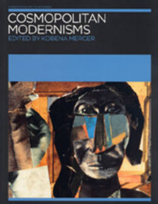 Cosmopolitan Modernisms (Paperback)
