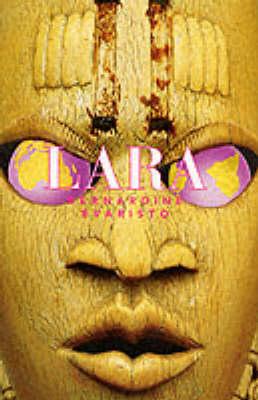 Lara (Paperback)