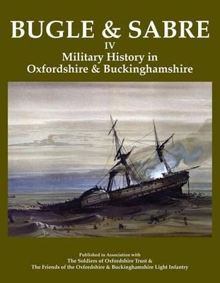 Bugle and Sabre: v. 4 (Paperback)