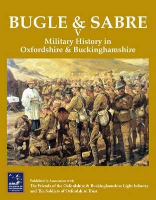 Bugle & Sabre V (Paperback)