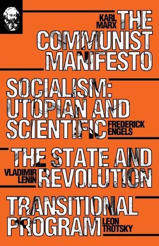 The Classics of Marxism (Paperback)