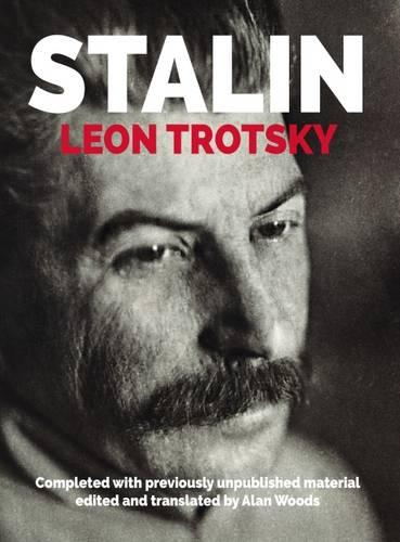 Stalin: An Appraisal of the Man and His Influence (Paperback)
