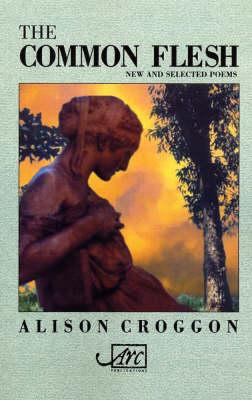 Common Flesh (Paperback)