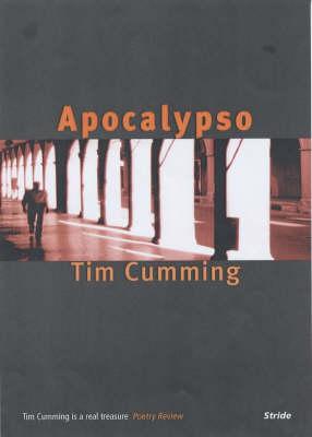 Apocalypso (Paperback)