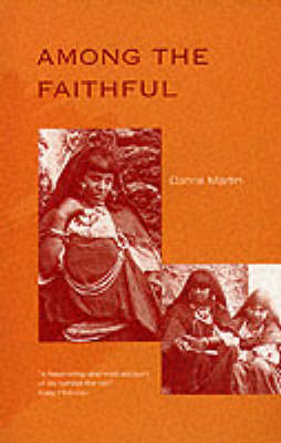 Among the Faithful (Paperback)