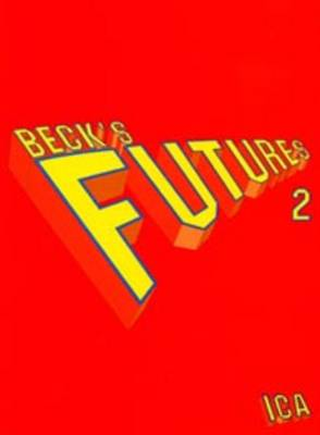 Beck's Futures 2001 (Paperback)