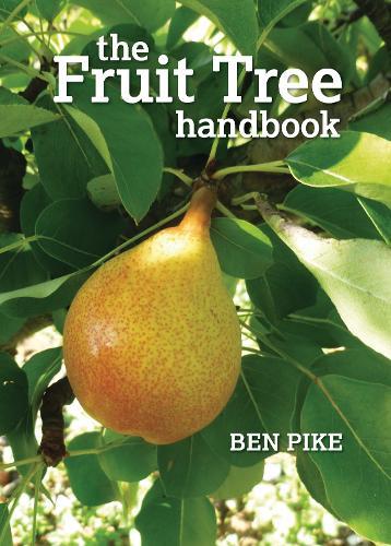 The Fruit Tree Handbook (Paperback)