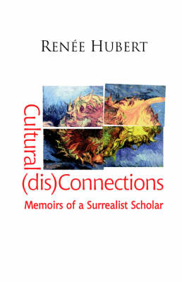 Cultural (dis)Connections (Paperback)