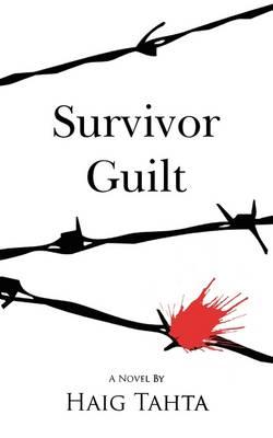 Survivor Guilt (Paperback)