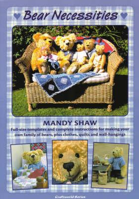 Bear Necessities (Paperback)