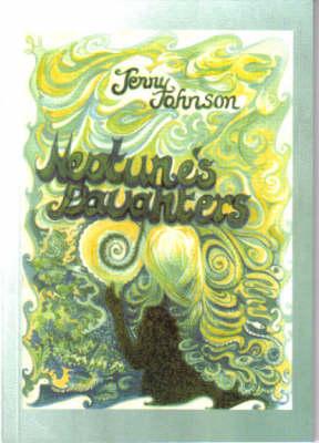 Neptune's Daughters (Paperback)