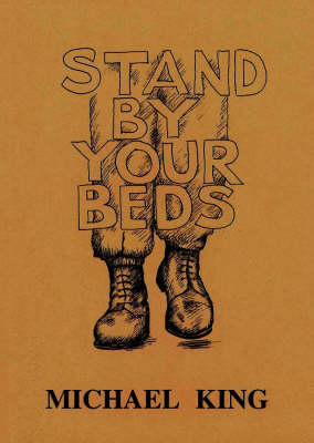 Stand by Your Beds (Paperback)