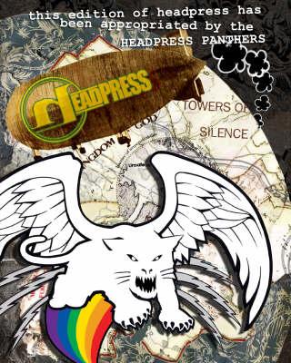 Headpress 28 - Headpress S No. 28 (Paperback)
