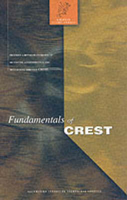 The Fundamentals of Crest (Paperback)