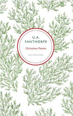 Christmas Poems (Paperback)