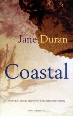 Coastal (Paperback)