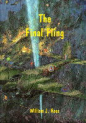 The Final Fling (Paperback)