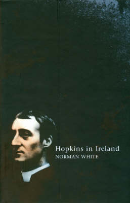 Hopkins in Ireland (Hardback)