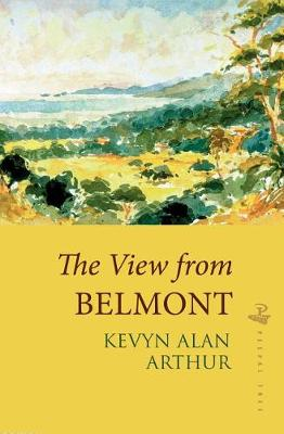 View from Belmont (Paperback)