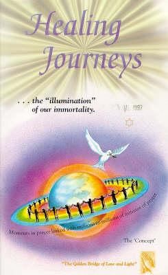 Healing Journeys (Paperback)