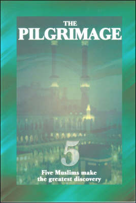 The Pilgrimage - Testimony Booklets (Paperback)