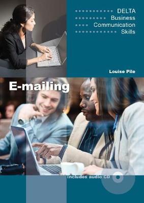 DBC:E-MAILING