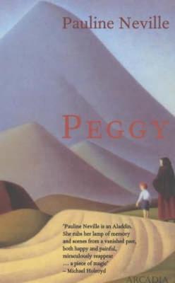 Peggy (Paperback)