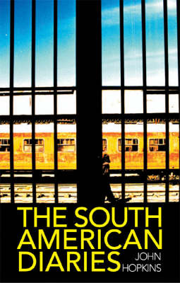The South American Diaries (Paperback)