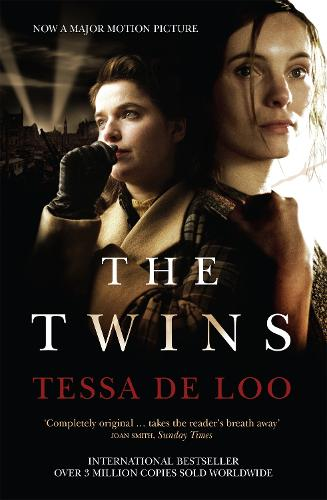 The Twins (Paperback)