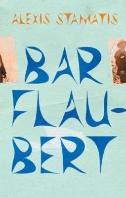 Bar Flaubert (Paperback)