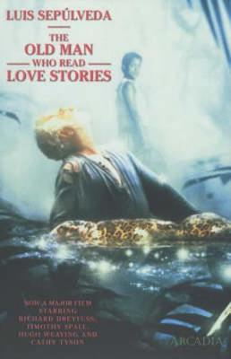 The Old Man Who Read Love Stories (Paperback)