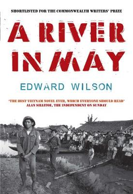 A River in May (Paperback)