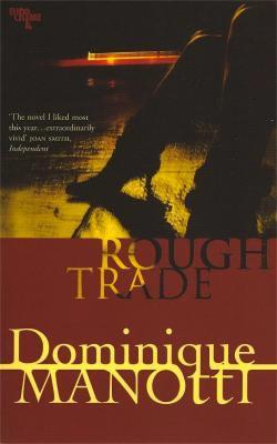 Rough Trade (Paperback)