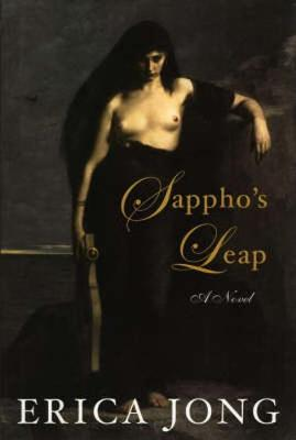 Sappho's Leap (Paperback)