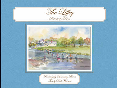 The Liffey (Hardback)
