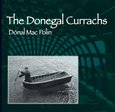 The Donegal Currachs (Hardback)