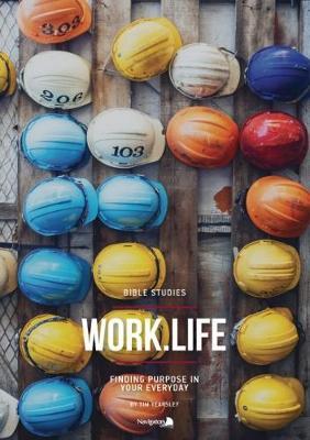 Work Life (Paperback)