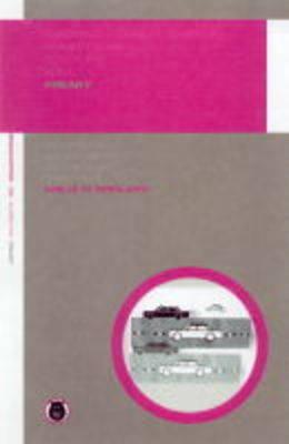 Freaky (Paperback)