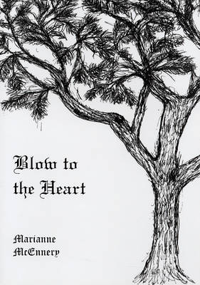 Blow to the Heart (Paperback)
