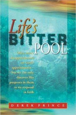 Life's Bitter Pool (Paperback)